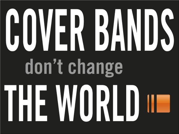 coverbands.png