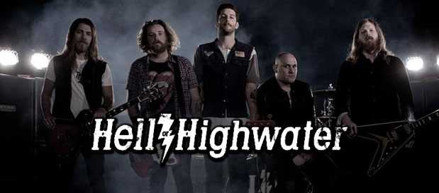 Hell-or-Highwater-2012.jpg