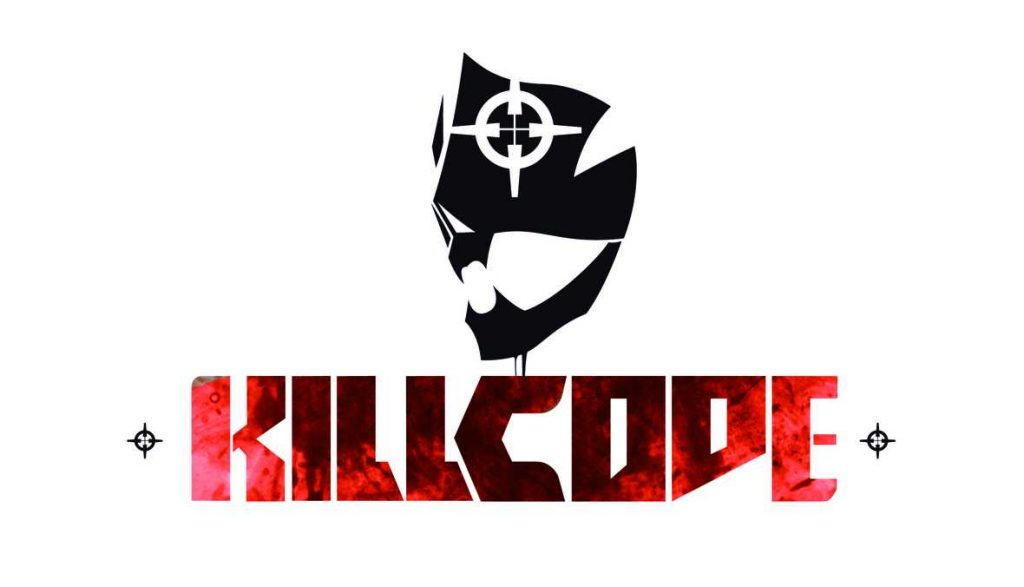"Killcode Release Official Music Video for ""Kicking and Screaming"" off ""The Answer"""