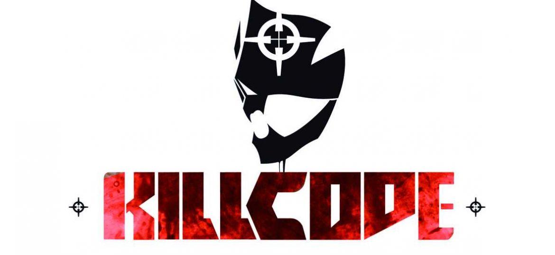 kill2.jpg