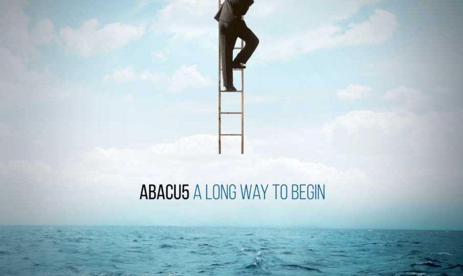 abacu_20170429-231925_1.jpg