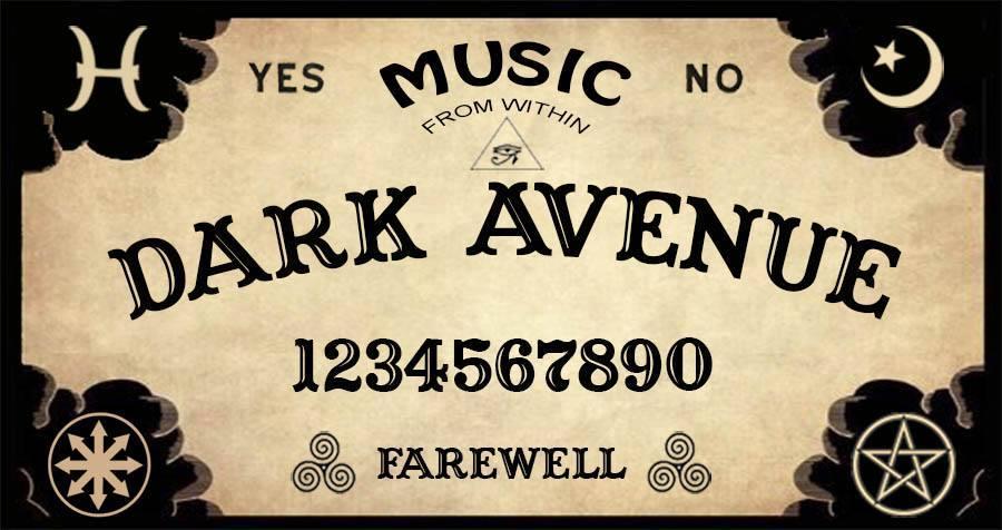 Dark Avenue – Dallas