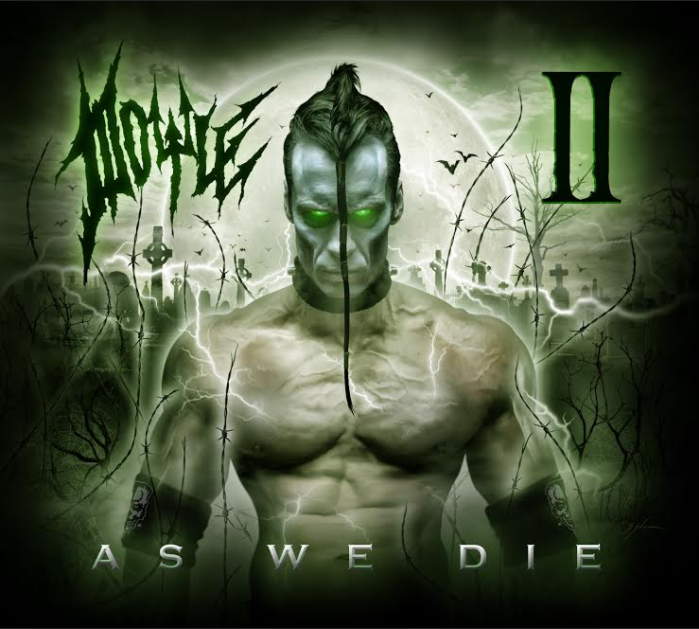 doyle-aswedie.PNG