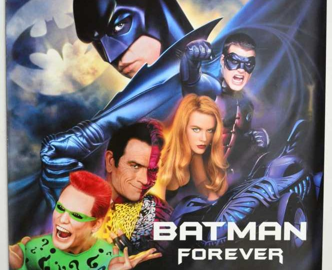 batman-forever-cinema-one-sheet-movie-poster-1.jpg