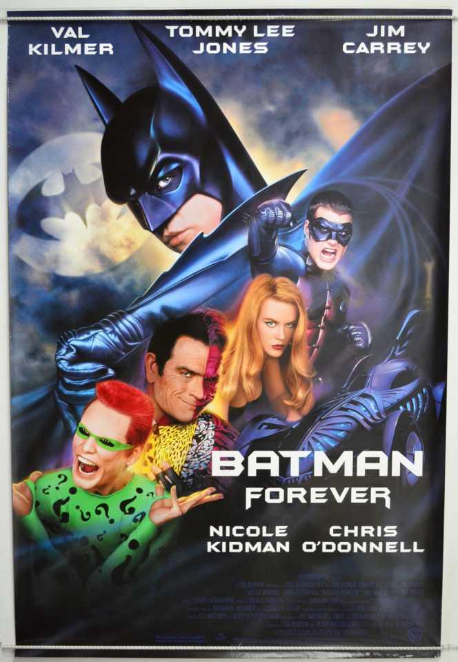 batman-forever-cinema-one-sheet-movie-poster-1.jpg