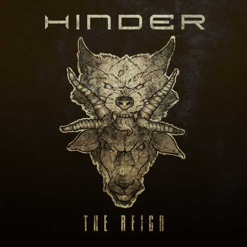 Hinder-The-Reign-500x500.jpg