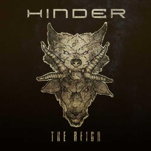 Hinder-The-Reign-500x500.jpg