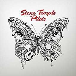 Review – Stone Temple Pilots (2018)
