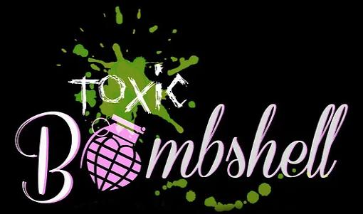 Toxic Bombshell