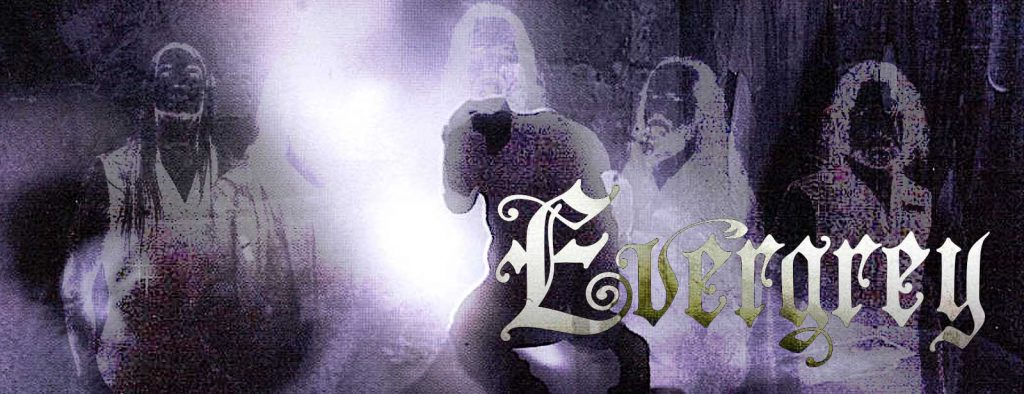 Evergrey – In Search of Truth; Remastered