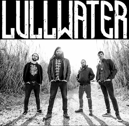 Lullwater – Voodoo Review