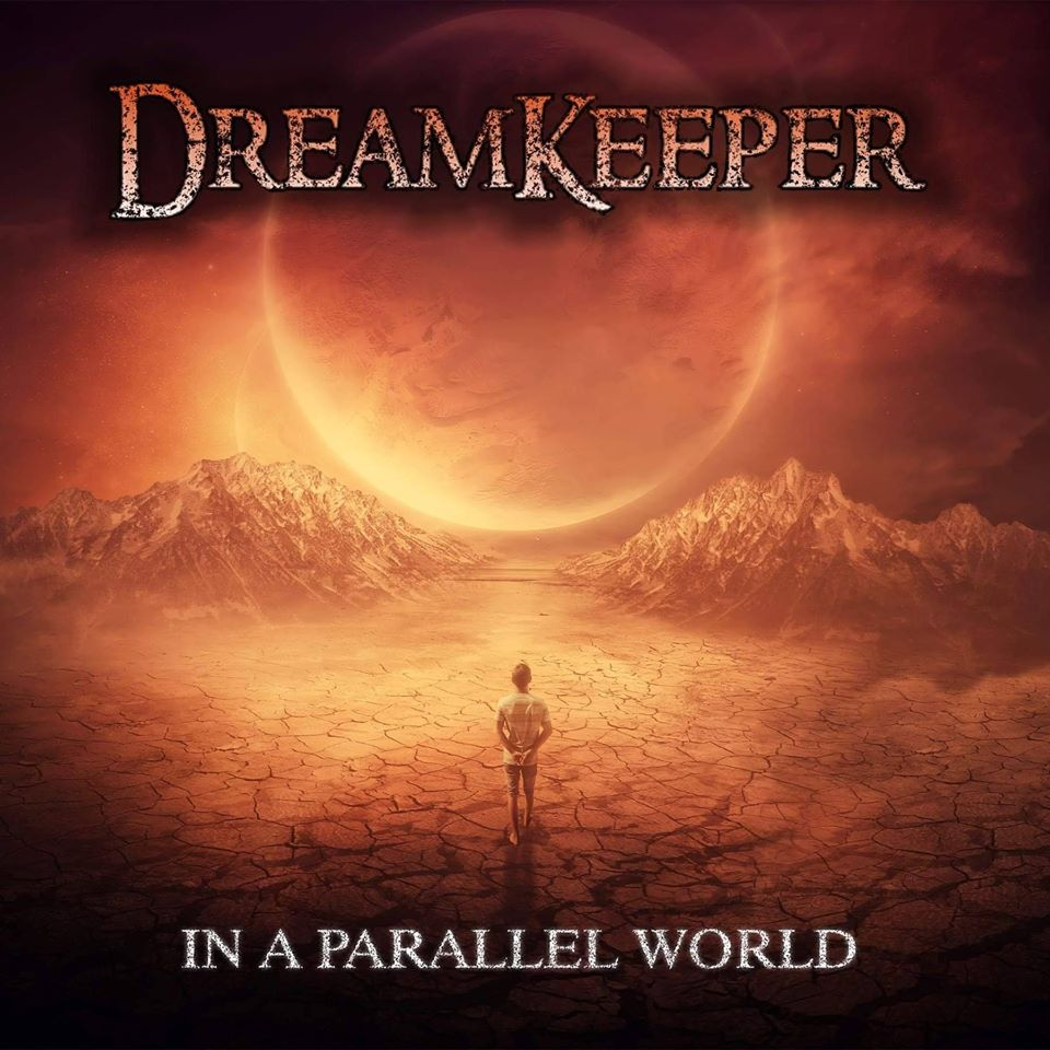 Review: Dreamkeeper – In a Parallel World