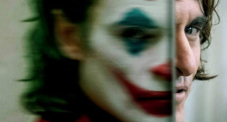 The Joker – A Haunting Reflection of Our Modern World