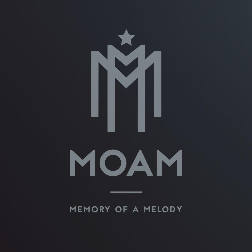Memory of a Melody – San Antonio, TX