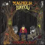 Magnolia Bayou